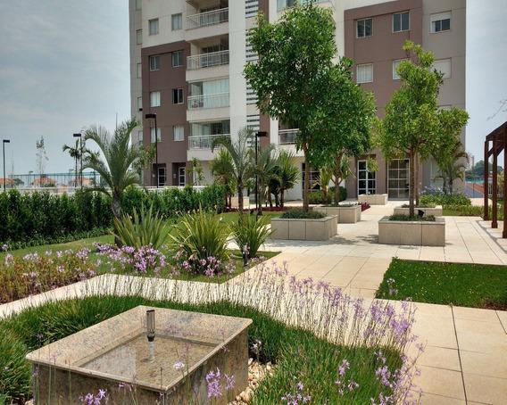 Apartamento - Ap10800 - 1915944
