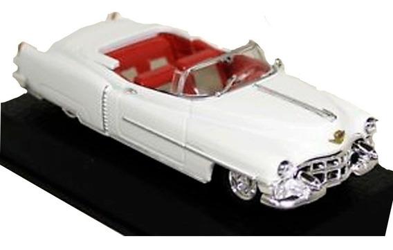 Box 4 Miniaturas Ixo Carros Clássicos Escala 1/43