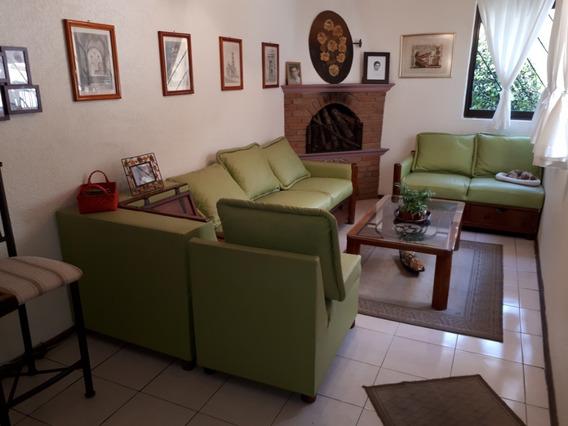 Bonita Casa Iluminada De 1 Nivel, 3 Habitaciones, Baño Con Tina, Chimenea, Cerca De Centros Comercia