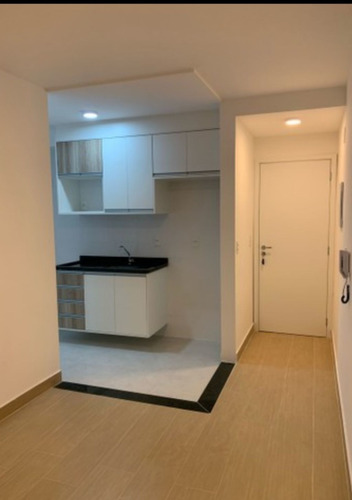 Imagem 1 de 16 de Apartamento - Ap03681 - 69612536