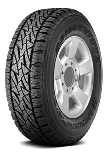 Cubierta 245/65 R 17 Bridgestone 65r17 Dueler A/t 696 Revo 2