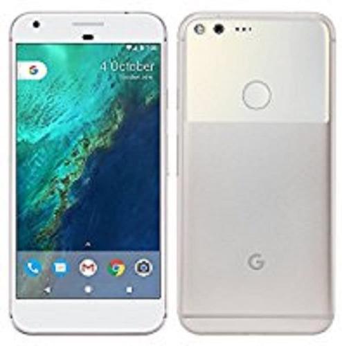 Imagen 1 de 1 de Google Pixel 32gb 4glte