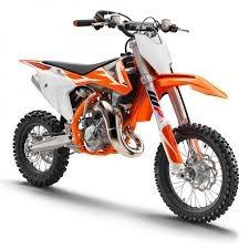 Ktm Sx 65 2019 0km Cross Motocross Smmotos