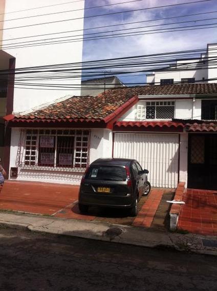 Casas En Venta Piedra Pintada 158-772