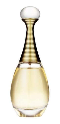 Imagen 1 de 2 de Dior J'adore EDP 100ml para  mujer
