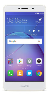Huawei Mate Series Mate 9 Lite 32 GB Plata 3 GB RAM