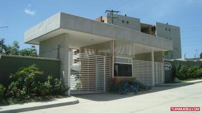 Ab #17-13445 Apartamentos En Venta En El Ingenio