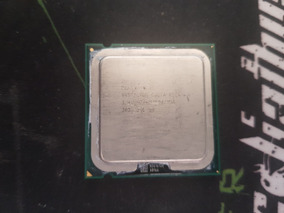 Processador Intel Pentium D 945 - 3.4 - Lga 775