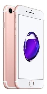 iPhone 7 32gb Original Apple Vitrine [a]