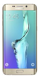 Samsung Galaxy S6 Edge+ (seminovo)