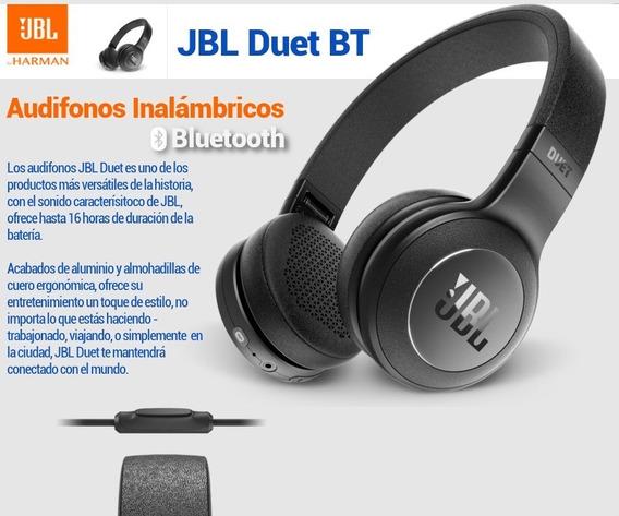 Headsphones Nfe E 1 Ano De Garantia