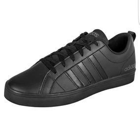 adidas Pace Todo Negro Originales B44869