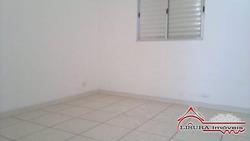 Apartamento Para Locação No Jd Santa Maria Jacarei Sp - 1533