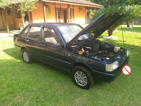 Fiat Premio Linda!!!!