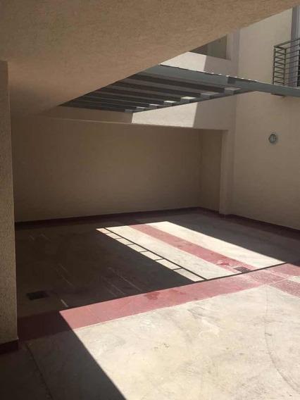 Departamento A Estrenar 3 Habitaciones, 2 Baños Y 2 Cocheras