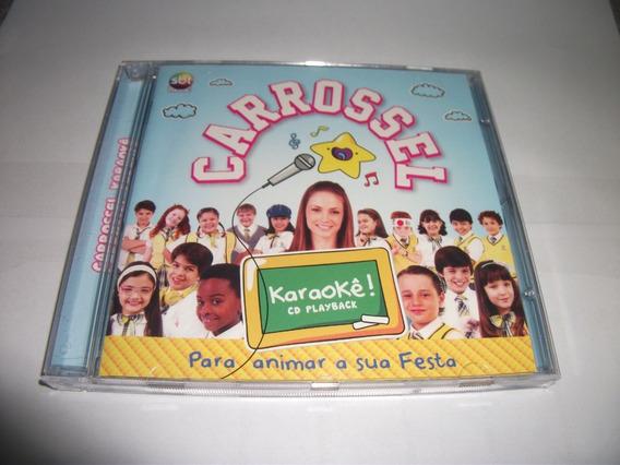 2 BAIXAR CD GRATIS CARROSSEL VOLUME