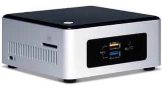Computadora De Escritorio Barebone Intel Pentium 2.41ghz 8gb