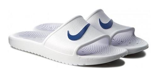 Ojotas Nike Kawa Shower