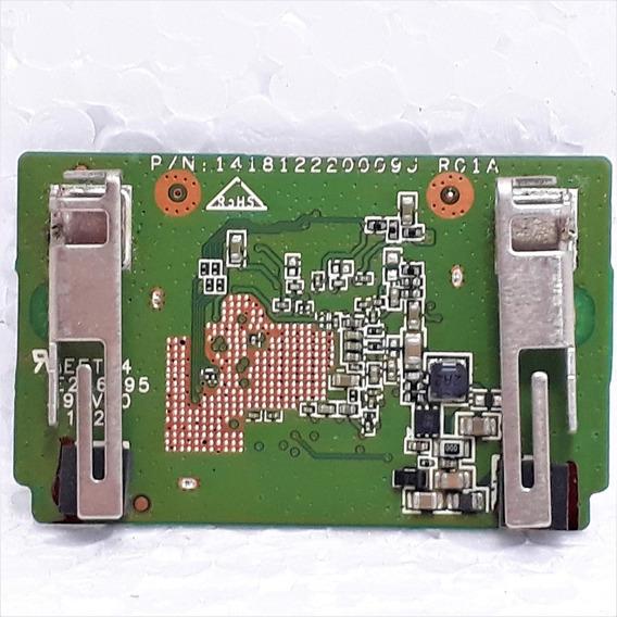 Placa Wifi Wireless Lg 32lb580b, 39lb5800, 42lb5800 47lb5800