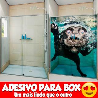 100 Incríveis Modelos Adesivo Box + Frete 1.40x2.00mt Oferta