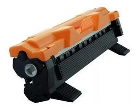 Toner Para Impressora Hl1210w Hl-1202 Hl1210 Hl-1212w Hl1212
