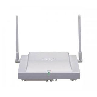 Antena Celda Para Extensiones Inalámbricas Kx-tda0158ce