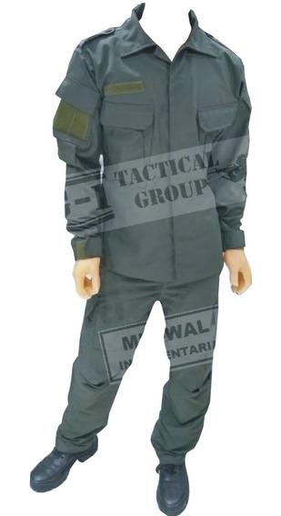Uniforme Uogen Gendarmeria Nacional