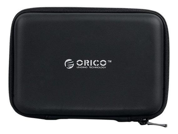 Capa Case Protetora Hd Externo 2.5 Orico Novo Oferta