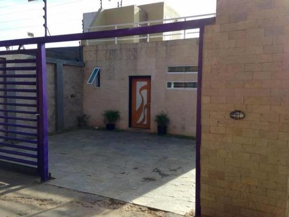 Casa Venta Cod. 19-18985 0414-3054662 / 0414-3247646