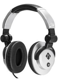 Fone De Ouvido Dj Profissional - Headphone Dj - Fone Dj