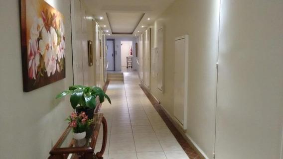 Apartamento Com 1 Dormitório Para Alugar, 30 M² Por R$ 1.500/mês - Vila Prudente - São Paulo/sp - Ap6054