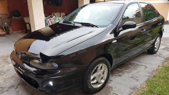 Fiat Brava 1.6 Elx 5p 2003