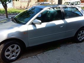 Audi A3 1.8 At 1998