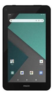 Tablet Philco 7 Pulgadas 16gb 1gb Ram Tp7a6