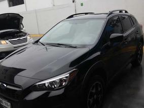 Subaru Xv 2.0 Premium Mt