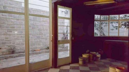Venta Casa 5 Amb Flores Garage