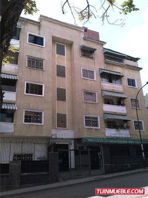 Apartamentos En Venta Cjj Cr Mls #18-12349 04241570519