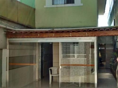Imagem 1 de 15 de Casas - Residencial             - 88