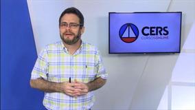 Curso Completo De Gramática Com Rodrigo Bezerra.