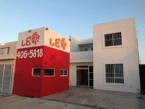 En Renta Local Comercial Fraccionamiento Las Americas