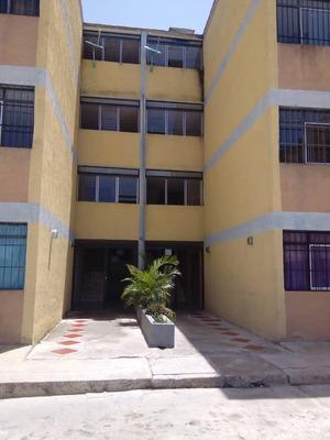 Apartamento En Paraparal Wasi_792376