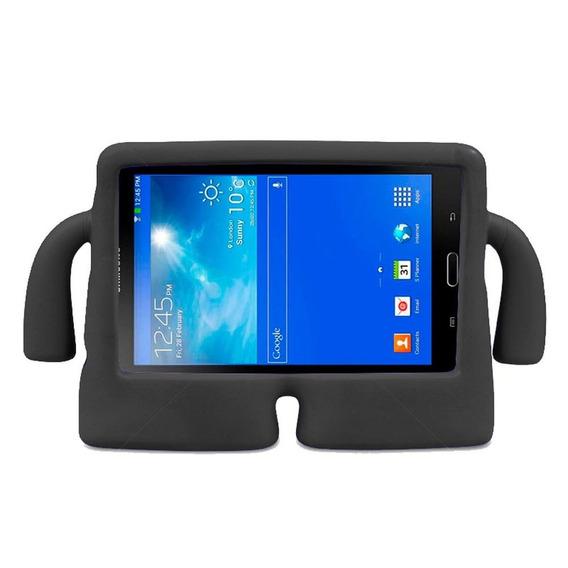 Capa Iguy Tablet Samsung Galaxy Tab E Tab3 7 T110 T113 T116