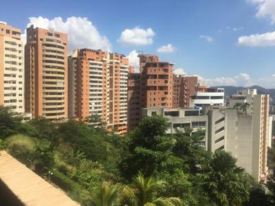 Venta Apartamento Ubicado El Parral 292499 Mh