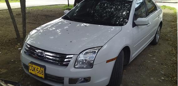 Chevrolet Grand Vitara Automovil Y Camionet