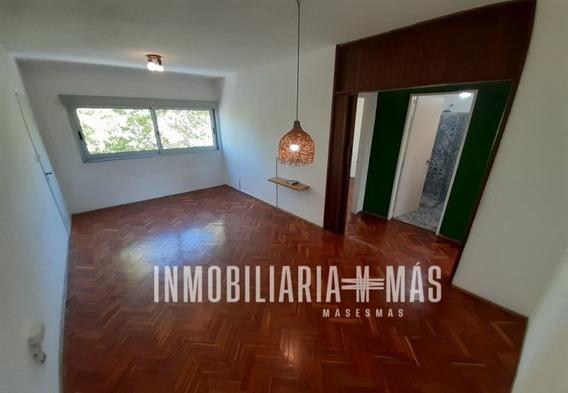 Apartamento Venta Unión Montevideo Imas.uy L