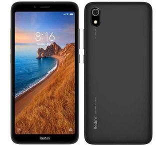 Xiaomi Redmi 7a 32gb 2gb Ram 13mp ( 100 V )