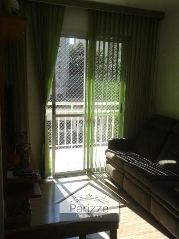 Apartamento No Limão - 2178-1