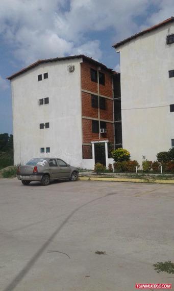Apartamento En Venta Montaña Fresca 04243154361