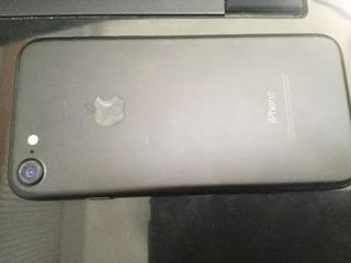 iPhone 7 De 128 Gs