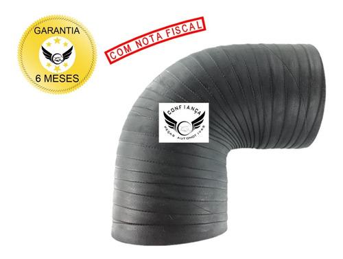 Mangueira Cotovelo Tampa De Válvula 80mm Mb 3529971382